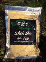 stick mix ail-foie