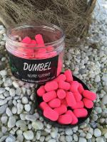 dumbel neutre rose
