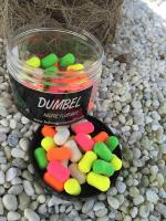 dumbel neutre couleur