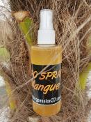 Vapo Spray Mangue